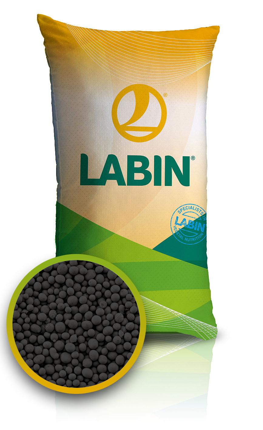 LABINOR N-10